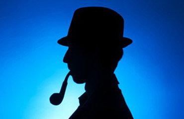 приватний детектив