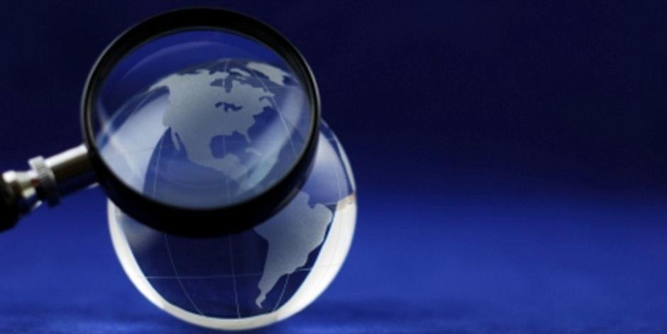 Частные расследования, безопасность бизнеса, информационная безопасность.