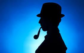 вартість послуг приватного детектива (детективного агентства) в Києві, Україні,