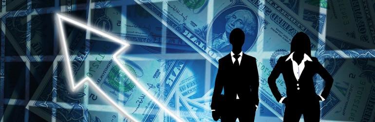 Поиск и установка данных недобросовестного контрагента — мошенника.