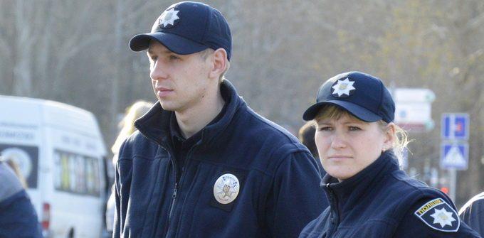 Частный детектив в Украине — помощь следственным подразделениям.