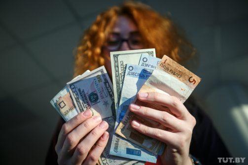 Marriage swindlers, check of the girl, the guy Kiev Ukraine